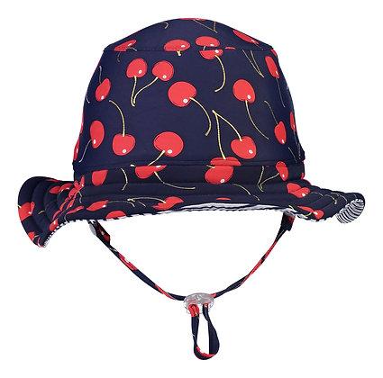 Snapper Rock Bucket Hat