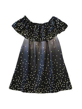 Confetti Catalina Dress