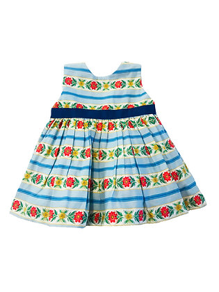 Baby Anna Party Dress