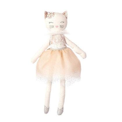 Mon-Ami Kitty Doll