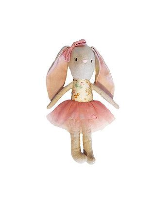Alimrose Baby Pearl Bunny