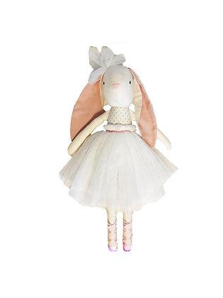Alimrose Bronte Ballet Bunny