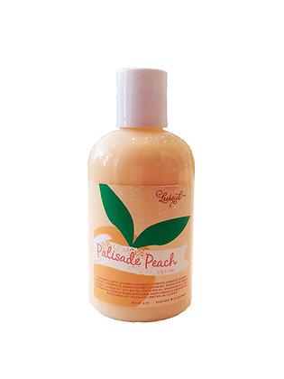 Leebrick Lotion, Palisade Peach