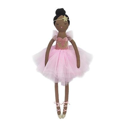 Mon-Ami Louise Ballerina