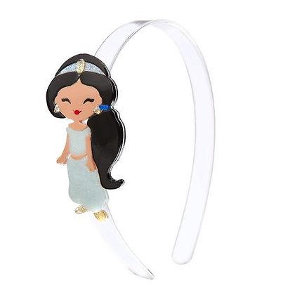 L&R Headband