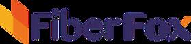 logofiber.png