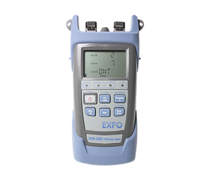 ppm-350c.png