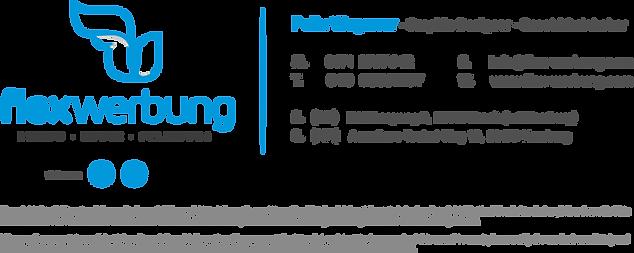 signatur3.png