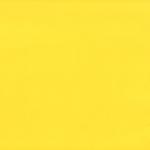 jaune_edited.png