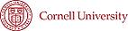 Cornell College Magician NYC