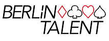 Berlin Talent Inc. logo