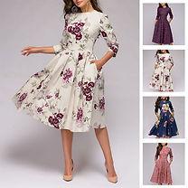 Floral print dress.jpg