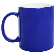 Mug__Mágico_de_Color_11_Oz_Azul.jpg