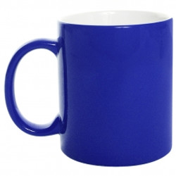 Mug__Mágico_de_Color_11_Oz_Azul.jpg