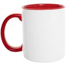 Mug color interno y oreja 11 Oz Rojo.jpg