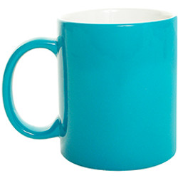 Mug_Mágico_de_Color_11_Oz_Verde.jpg