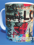 mugs+love.png