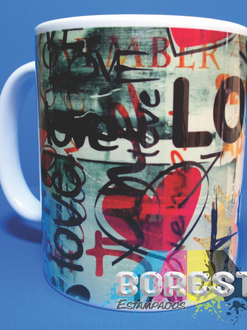 mugs+love.png