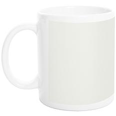 Mug Fluorescente.jpg