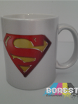 MUG SUPER MAN.png