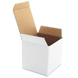 Cajas Blancas para Mugs.jpg