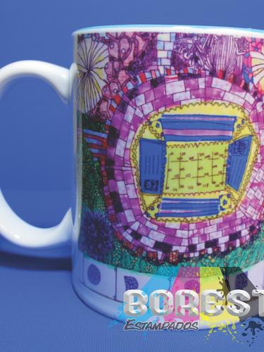 mugs+artistico.png