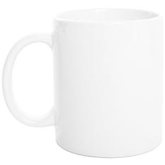 mug 11 onzas blanco.jpg