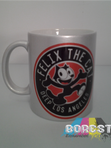 MUG FELIX THE CAT.png