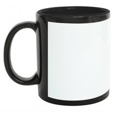 Mug Negro con Recuadro Blanco 11 Oz.jpg