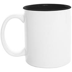 Mug  Color Interno 11 Oz Negro.jpg