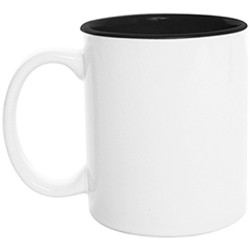 Mug  Color Interno 11 Oz Negro.jpg