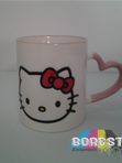 MUG HELLO KITTY.png