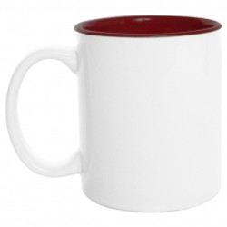 Mug  Color Interno 11 Oz Vinotinto.jpg