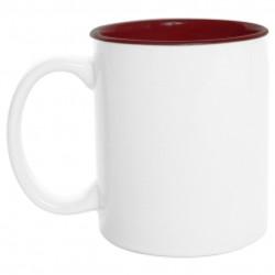 Mug  Color Interno 11 Oz Vinotinto.jpg