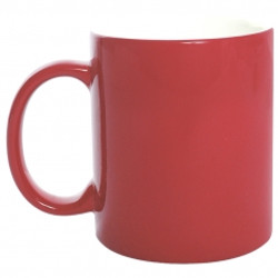 Mug__Mágico_de_Color_11_Oz_Rojo.jpg