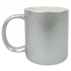 Mug  Plateado 11 Oz.jpg