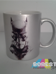 MUG BATMAN.png