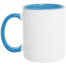 Mug  color interno y oreja 11 Oz Azul claro.jpg