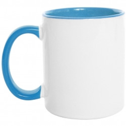 Mug  color interno y oreja 11 Oz Azul claro.jpg
