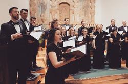 Santa Fe Desert Chorale 3