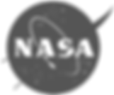 NASA - National Aero-Space Association