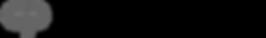 Colgate-Polmolive logo