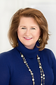 Picture of Susan Bryanr