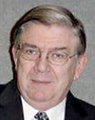 Picture of Peter Engstrom
