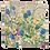 Thumbnail: Garden Floral 5