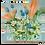 Thumbnail: Garden Floral 6