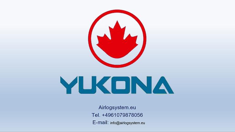 Yukona14.PNG