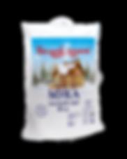 Мука «Белый терем» высший сорт