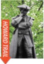 Howard Statue.jpg