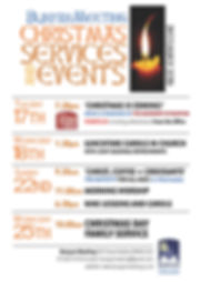 Christmas Services and Events 2019.jpg